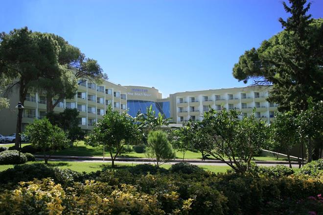 https://aventur.ro/assets/media/imagini_hoteluri/BLMARI/BLMARI-HotelPict3-9568.jpg