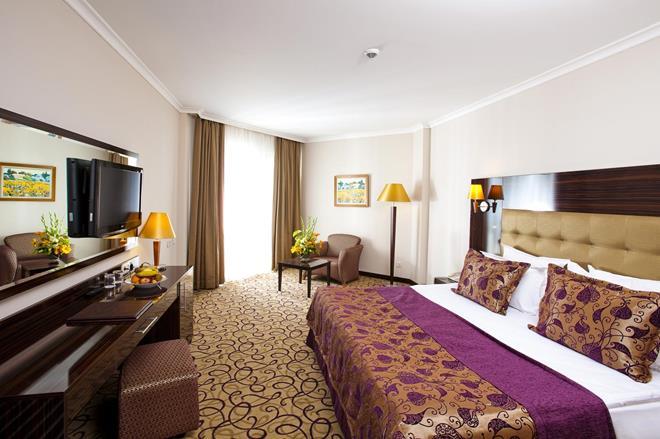 https://aventur.ro/assets/media/imagini_hoteluri/BLMARI/BLMARI-HotelPict4-9569.jpg