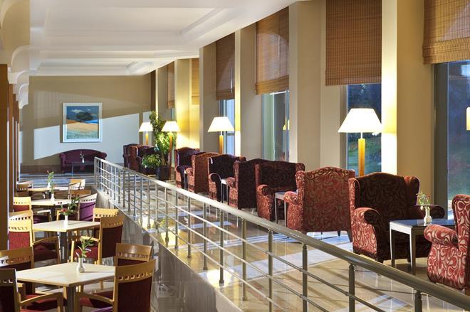 https://aventur.ro/assets/media/imagini_hoteluri/BLMARI/BLMARI-HotelPict5-9570.jpg