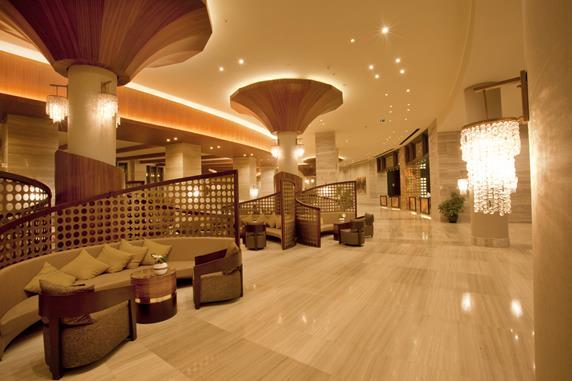 https://aventur.ro/assets/media/imagini_hoteluri/BLRIUP/BLRIUP-HotelPict17-18044.jpg