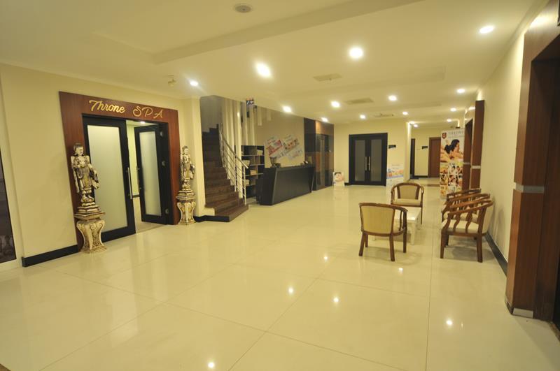 https://aventur.ro/assets/media/imagini_hoteluri/BLSEAG/BLSEAG-HotelPict12-22806.jpg