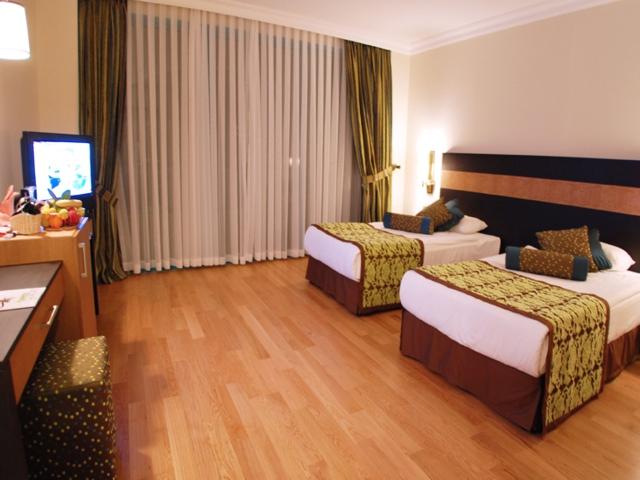 https://aventur.ro/assets/media/imagini_hoteluri/BLSIRE/BLSIRE-HotelPict5-1320.jpg