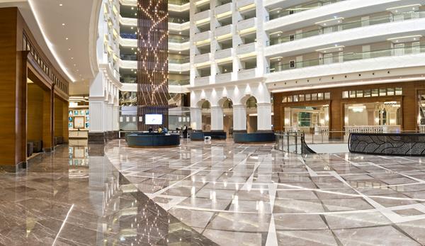 https://aventur.ro/assets/media/imagini_hoteluri/BLSUDE/BLSUDE-HotelPict7-17050.jpg