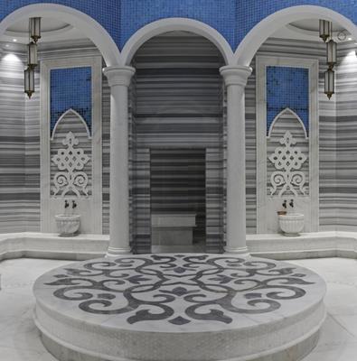 https://aventur.ro/assets/media/imagini_hoteluri/BLSUDE/BLSUDE-HotelPict9-17052.jpg