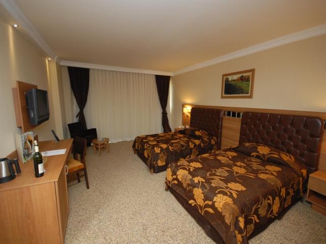 https://aventur.ro/assets/media/imagini_hoteluri/BLSUEN/BLSUEN-HotelPict3-1340.jpg