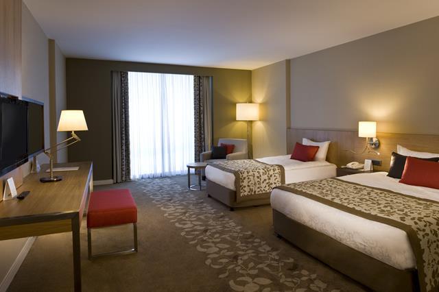 https://aventur.ro/assets/media/imagini_hoteluri/BLSZEG/BLSZEG-HotelPict7-8171.jpg