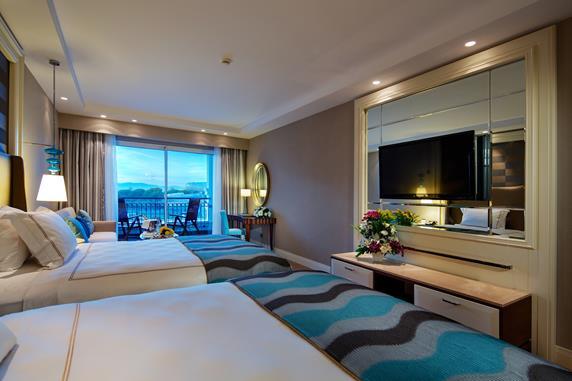 https://aventur.ro/assets/media/imagini_hoteluri/BLTITA/BLTITA-HotelPict4-18118.jpg