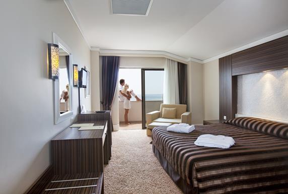 https://aventur.ro/assets/media/imagini_hoteluri/BLVERA/BLVERA-HotelPict10-18136.jpg