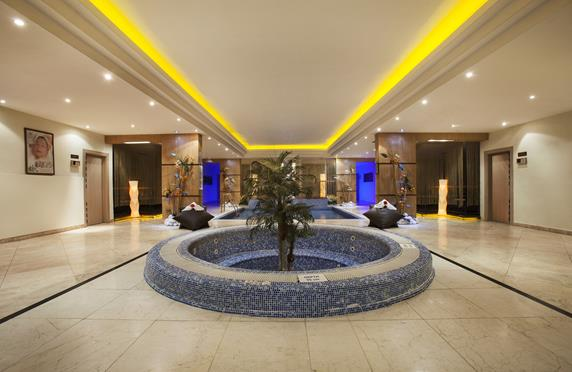 https://aventur.ro/assets/media/imagini_hoteluri/BLVERV/BLVERV-HotelPict10-18152.jpg