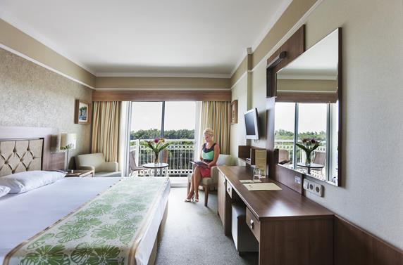 https://aventur.ro/assets/media/imagini_hoteluri/BLVERV/BLVERV-HotelPict8-18150.jpg