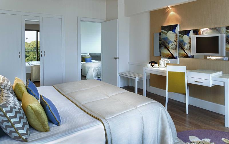 https://aventur.ro/assets/media/imagini_hoteluri/BLVOBE/BLVOBE-HotelPict9-22578.jpg
