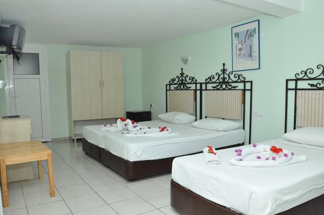 https://aventur.ro/assets/media/imagini_hoteluri/BOAEGA/BOAEGA-HotelPict10-8397.jpg