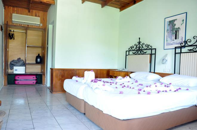 https://aventur.ro/assets/media/imagini_hoteluri/BOAEGA/BOAEGA-HotelPict20-10930.jpg