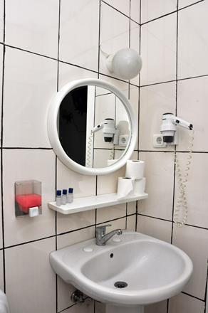 https://aventur.ro/assets/media/imagini_hoteluri/BOAEGA/BOAEGA-HotelPict22-10932.jpg