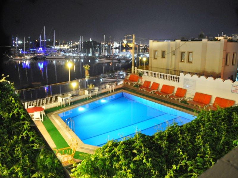 https://aventur.ro/assets/media/imagini_hoteluri/BOAKKA/Akkan_Beach_(1).jpg