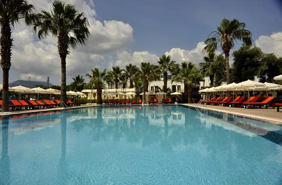 https://aventur.ro/assets/media/imagini_hoteluri/BOANAD/BOANAD-HotelPict2-22088.jpg