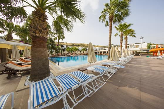 https://aventur.ro/assets/media/imagini_hoteluri/BOANAD/BOANAD-HotelPict7-22093.jpg