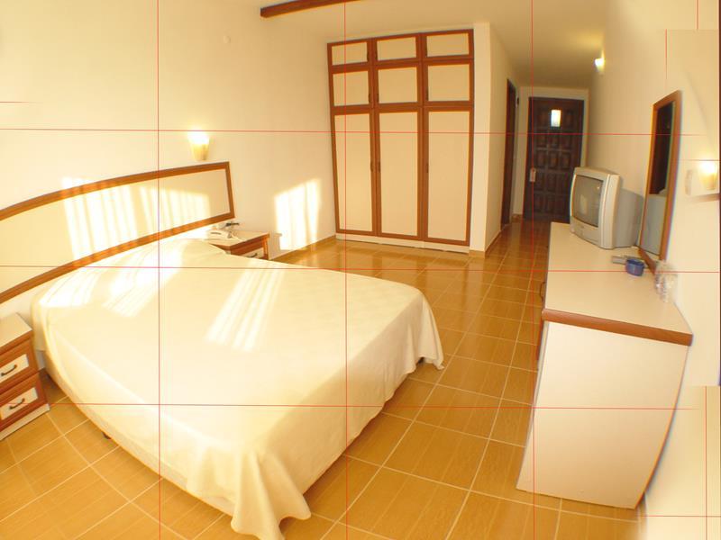 https://aventur.ro/assets/media/imagini_hoteluri/BOAQUA/BOAQUA-HotelPict6-20424.jpg