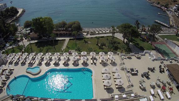 https://aventur.ro/assets/media/imagini_hoteluri/BOAZKA/BOAZKA-HotelPict3-18180.jpg