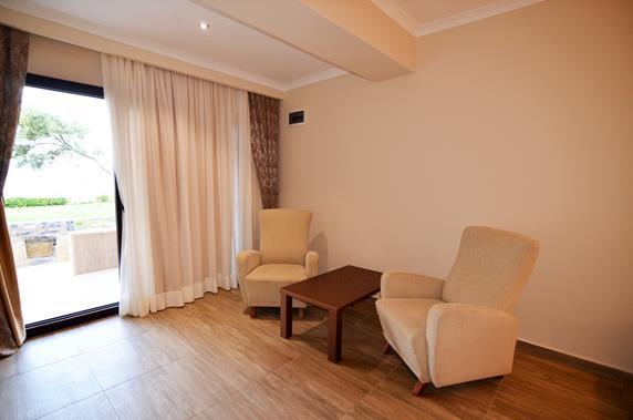 https://aventur.ro/assets/media/imagini_hoteluri/BOAZKA/BOAZKA-HotelPict8-18186.jpg
