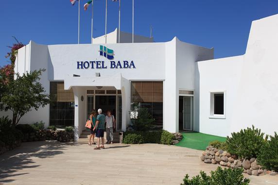 https://aventur.ro/assets/media/imagini_hoteluri/BOBABA/BOBABA-HotelPict1-18192.jpg