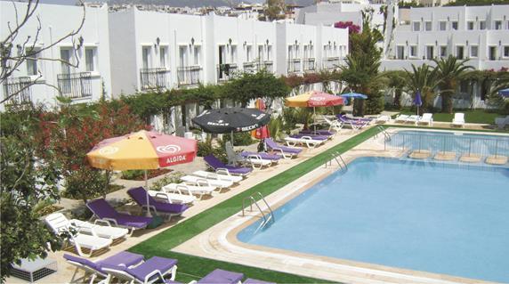 https://aventur.ro/assets/media/imagini_hoteluri/BOBABA/BOBABA-HotelPict2-18193.jpg