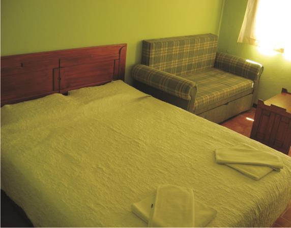 https://aventur.ro/assets/media/imagini_hoteluri/BOBABA/BOBABA-HotelPict6-18197.jpg