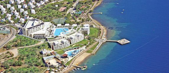 https://aventur.ro/assets/media/imagini_hoteluri/BOBAIA/BOBAIA-HotelPict6-18208.jpg