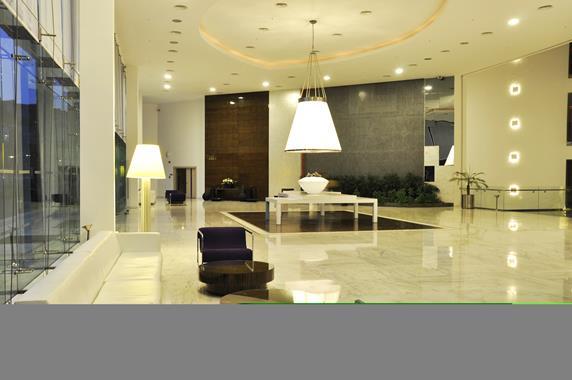 https://aventur.ro/assets/media/imagini_hoteluri/BOBAIA/BOBAIA-HotelPict7-18209.jpg