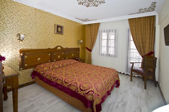 https://aventur.ro/assets/media/imagini_hoteluri/BOBITE/BOBITE-HotelPict10-22134.jpg