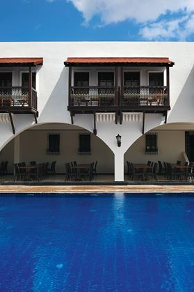 https://aventur.ro/assets/media/imagini_hoteluri/BOBITE/BOBITE-HotelPict2-22126.jpg