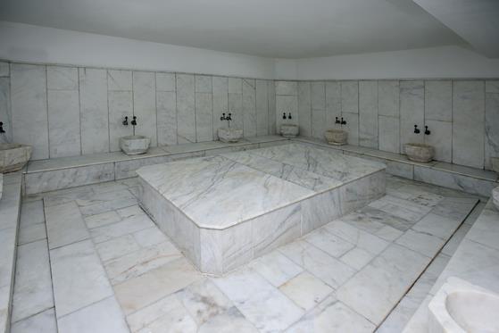 https://aventur.ro/assets/media/imagini_hoteluri/BOBITE/BOBITE-HotelPict6-22130.jpg