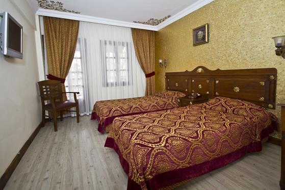 https://aventur.ro/assets/media/imagini_hoteluri/BOBITE/BOBITE-HotelPict8-22132.jpg