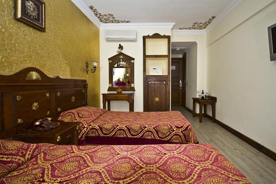 https://aventur.ro/assets/media/imagini_hoteluri/BOBITE/BOBITE-HotelPict9-22133.jpg