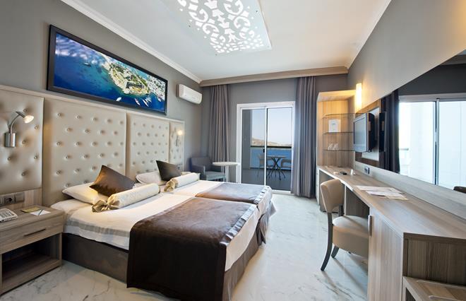 https://aventur.ro/assets/media/imagini_hoteluri/BODELT/BODELT-HotelPict3-11155.jpg