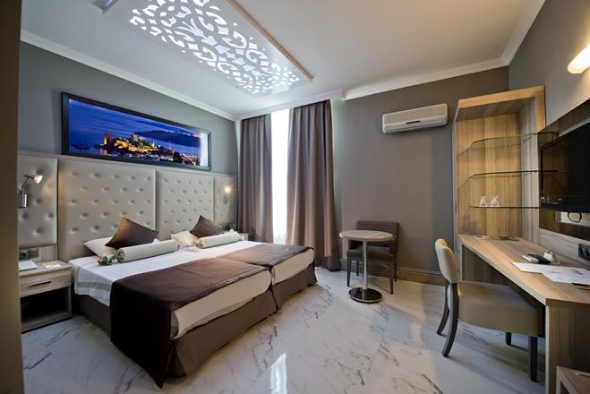 https://aventur.ro/assets/media/imagini_hoteluri/BODELT/BODELT-HotelPict4-11156.jpg