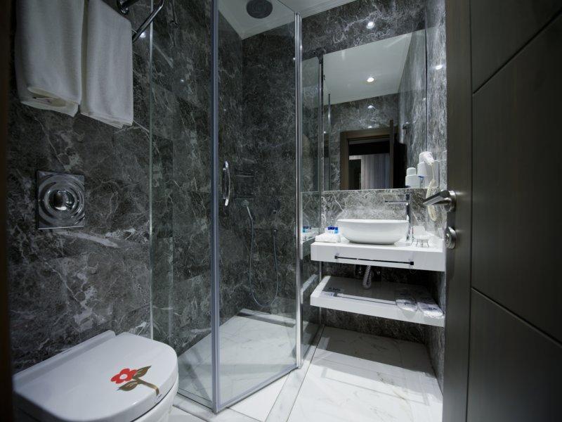 https://aventur.ro/assets/media/imagini_hoteluri/BODELT/_DSC1883.jpg