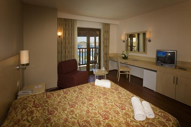 https://aventur.ro/assets/media/imagini_hoteluri/BODIAM/BODIAM-HotelPict6-11167.jpg