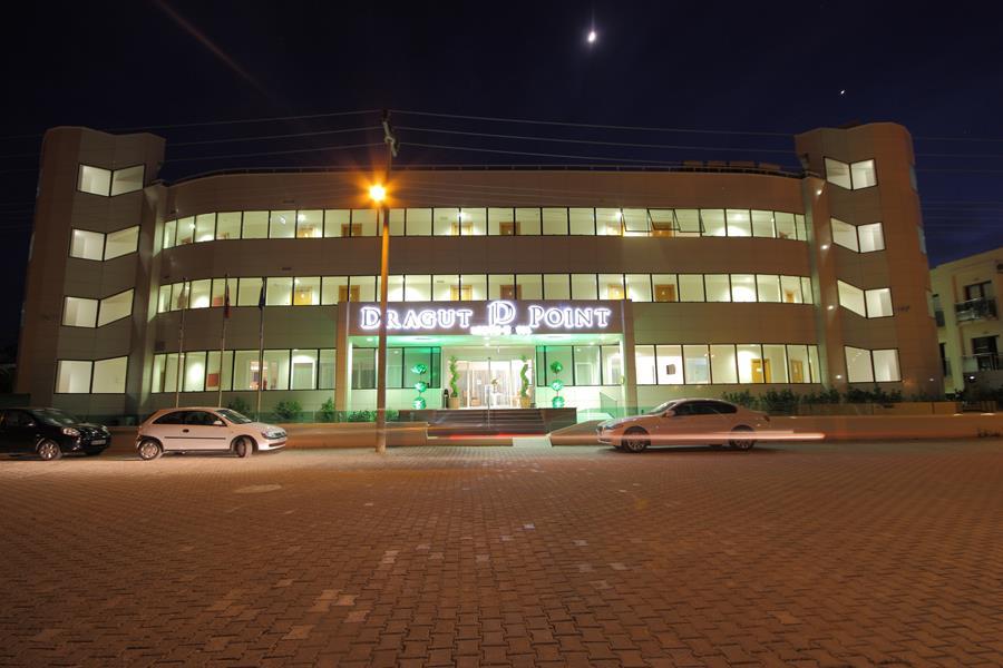 https://aventur.ro/assets/media/imagini_hoteluri/BODRAS/BODRAS-HotelPict1-20447.jpg