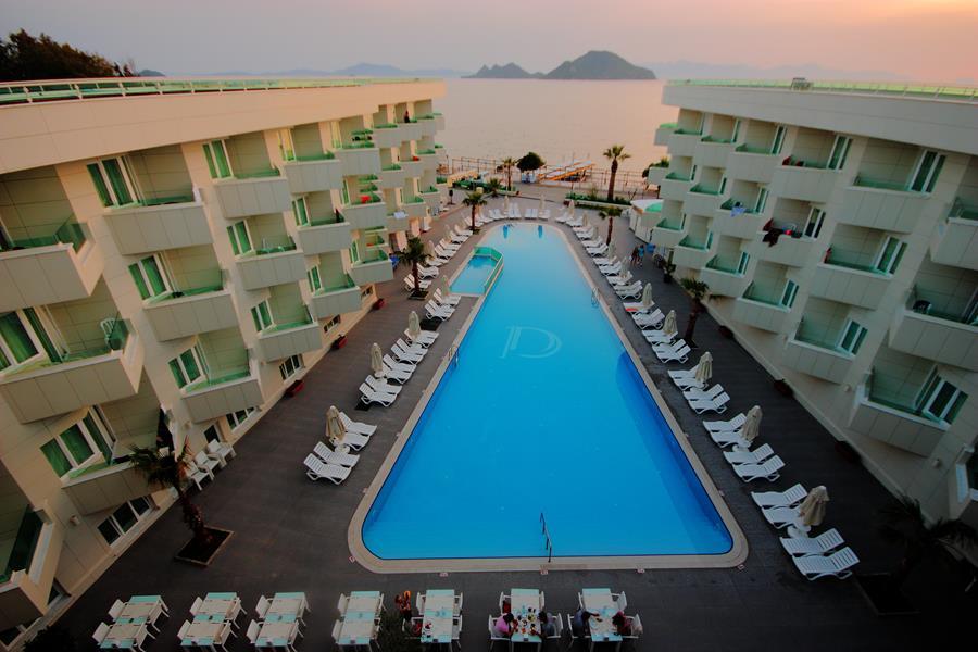 https://aventur.ro/assets/media/imagini_hoteluri/BODRAS/BODRAS-HotelPict3-20449.jpg
