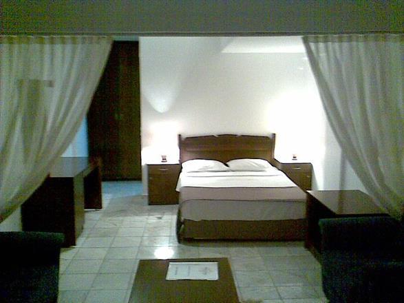 https://aventur.ro/assets/media/imagini_hoteluri/BOFAMI/BOFAMI-HotelPict6-9939.jpg