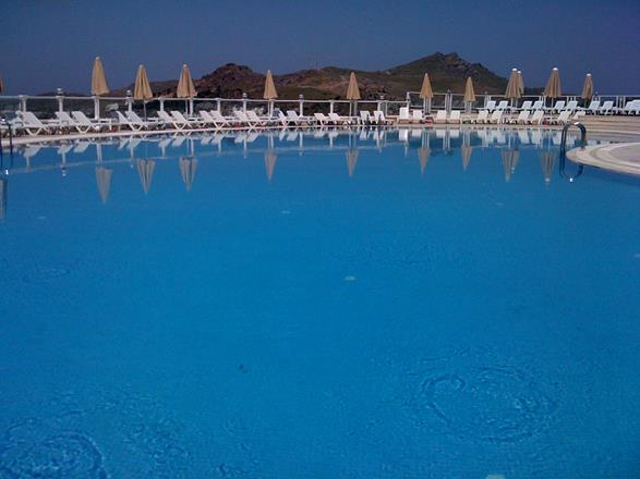 https://aventur.ro/assets/media/imagini_hoteluri/BOFAMI/BOFAMI-HotelPict9-9942.jpg