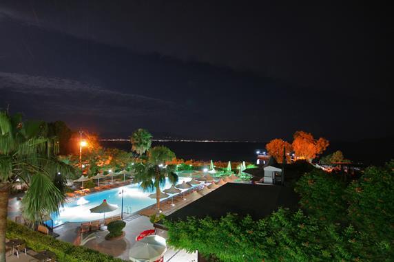 https://aventur.ro/assets/media/imagini_hoteluri/BOGOLB/BOGOLB-HotelPict1-19994.jpg