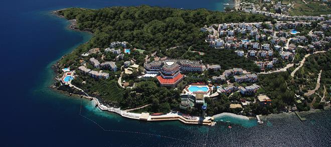https://aventur.ro/assets/media/imagini_hoteluri/BOGREE/BOGREE-HotelPict1-11230.jpg