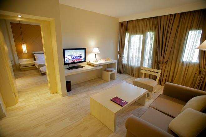 https://aventur.ro/assets/media/imagini_hoteluri/BOHAPI/BOHAPI-HotelPict10-11243.jpg