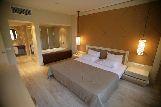 https://aventur.ro/assets/media/imagini_hoteluri/BOHAPI/BOHAPI-HotelPict12-11245.jpg