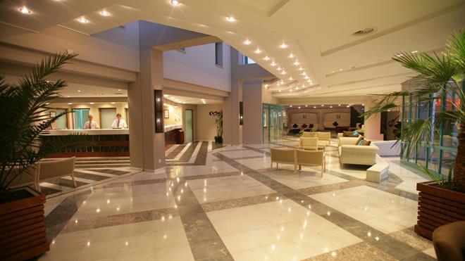 https://aventur.ro/assets/media/imagini_hoteluri/BOHAPI/BOHAPI-HotelPict15-11248.jpg