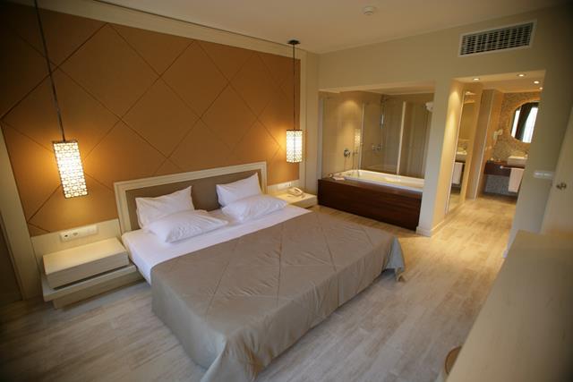 https://aventur.ro/assets/media/imagini_hoteluri/BOHAPI/BOHAPI-HotelPict6-8786.jpg