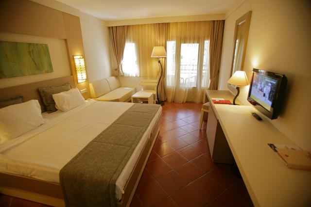 https://aventur.ro/assets/media/imagini_hoteluri/BOHAPI/BOHAPI-HotelPict7-8787.jpg