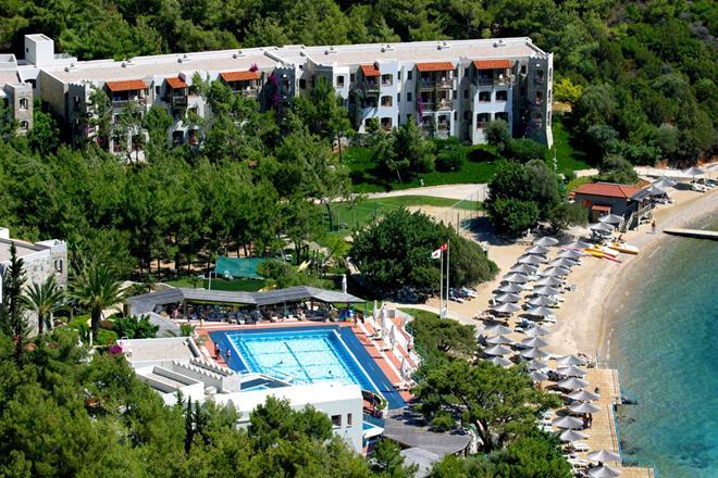 https://aventur.ro/assets/media/imagini_hoteluri/BOHAPI/BOHAPI-HotelPict9-11242.jpg